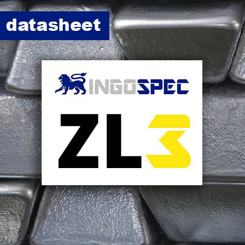 data sheets zl3